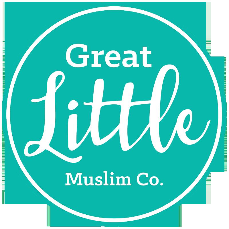 Great Little Muslim Co.